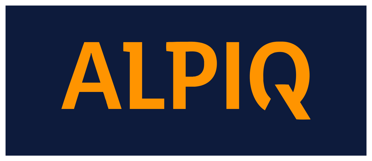 Alpiq Services