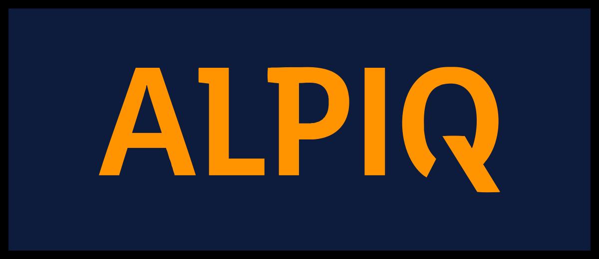 Alpiq Services