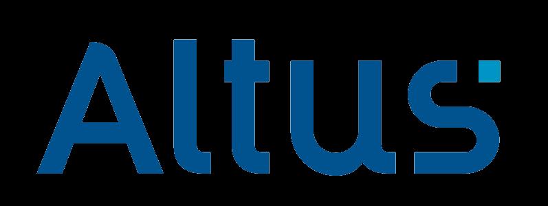 Altus Software